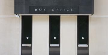 Box Office-01