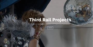 Third Rail-01